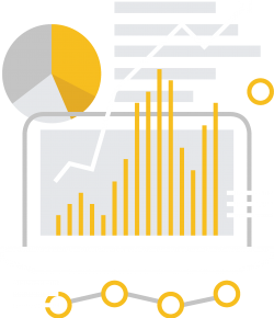 Website Analyse Go Forwards