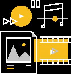 Relevante Websitecontent Go Forwards