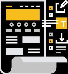 Webdesign Go Forwards